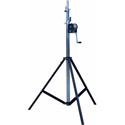 Quick-Lok SLS/15 13 Ft Crank Up Lighting/Truss Stand - 189Lb. Capacity