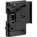 Anton Bauer QR-SDH Sony Wedge Mount Adapter
