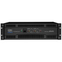 QSC RMX 5050 5000 Watt Power Amplifier