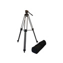 Autocue CS-MWT/001 Medium Weight Tripod