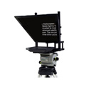Autocue QTV SSP10 10 Inch LCD Prompting System