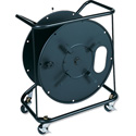 Canare R460S Cable Reel with Casters