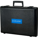 Canare R5A Storage Case for Tool/Die