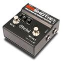 Radial BigShot I/O True Bypass Instrument Selector