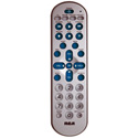 RCA RCR4358 4-Device Universal Big-Button Remote Control