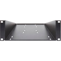 RDL HD-HRA1 Rack Mount for 1 HD Series Product