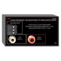 RDL TX-A2 Balanced to Unbalanced Audio Converter