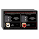 RDL TX-A2D Dual Audio Converter - Balanced to Unbalanced