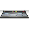 Radio Systems RS-12HRJ 12 Channel Analog and Digital Console with RJ-45 I/O