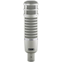 Electro-Voice RE20 Dynamic Cardioid Vocal & Broadcast Microphone