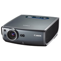 Canon REALiS WUX10 MKII Multimedia Projector WUXGA 3200 ANSI Lumens