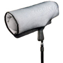 Remote Audio RAINMAN Rain Cover For Microphone Zeppelin Windscreens