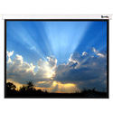 Recordex 701150 150 Inch 1:1 Magnifica Electric Screen with IR Remote 104x104