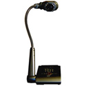 Recordex AFX-95 HDMI/DVI Portable HD Document Camera