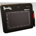 Recordex iMM Pad SE Wireless 2.4GHz RF Interactive Tablet