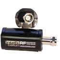 Intelix RF-F Broadband Video Balun