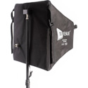 RFvenue CP Beam Long Range Collapsible Antenna System