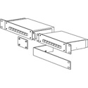 Kramer RK-81 Rack Mount For Up to Two Units