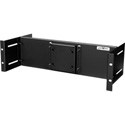 Middle Atlantic RM-LCD-PNLK LCD Rackmount Panel with Tilt Mechanism