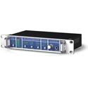 RME ADI-2 24 Bit 192 kHz 2-Channel AD/DA Converter
