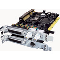 RME AES32 32-Channel 192 kHz AES/EBU PCI card