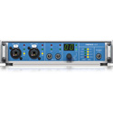 RME Fireface UCX 36-Channel 192 kHz USB & FireWire Interface