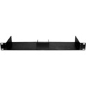 Rolls RMS270 Tray Rackmount Kit for Rolls HR Series and MA251 Products