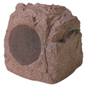 Atlas ROCKFA62T-BR Strategy Series Simulated Rock Speaker