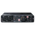 Roland UA-55 Quad-Capture USB Audio Interface