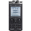 Roland R-26 6-channel Portable Audio Field Recorder