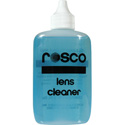 Professional Lens Cleaner
