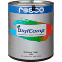 Digicomp Paint 1 Gal Green