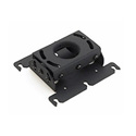 Chief RPA-207 Inverted Ceiling Mount