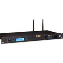 RTS BTR-240 2.4 GHz Wireless Base Station