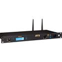RTS BTR-240 2.4 GHz Wireless Base Station A4F Headset Jack - Li-ion Battery Included