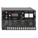 RDL RU-ADL2 Professional Audio Delay - 0 to 135 mS