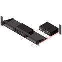 RDL RU-RA3HD 19in Rack Mount for 3 Rack-Up or Max Rack-Up Products