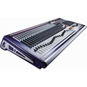 Soundcraft RW5693SM GB4 40 Channel Mixer