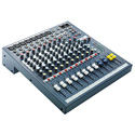 Soundcraft RW5745 Rackmount for EPM8