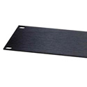 Raxxess AFT-2 Aluminum Flat Panel (2 Space)