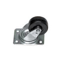 Chief CASTER/CM Commercial Casters Set of 4