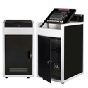 Chief ECR-ST Steel Elite Converta Rack