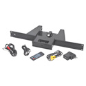 Chief NAID1B Rack Mount iPod Dock - 1U