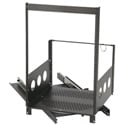 Chief ROTR-14 Pull-Out and Rotating Rack - 14U