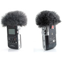 RYCOTE 055365 Mini Windjammer For Sony PCM D50