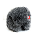 Rycote 055407 Mini Windjammer for Olympus DM-3