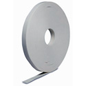 Uline S-6755 Double Sided Foam Tape; White