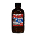 Caig DeoxIT SHIELD S5L-4A Liquid 5 Percent Solution 118 ml