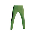 Savage GSPANTS Green Screen Pants - Large