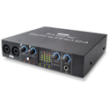 Focusrite SAFFIRE PRO 24 16 In / 8 Out Firewire Audio Interface